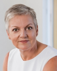 Stella Marklew