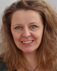 Sara Bradly (MA) * Child & Adult Counsellor * MBACP * FREE 30 MIN. CONSULTATION