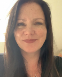 Karen Anderson- Registered MBACP (Accred), BSc (Hons) Psych, FD Counselling