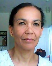 Marilyn De Freitas Counsellor & Psychotherapist