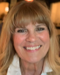 Julia Huby, BA (Hons). UKCP Registered Psychotherapist