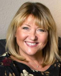 Rachel Eastop