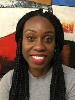 Letishea McLean MBACP (Accred)-SE22, SE26 and SE27
