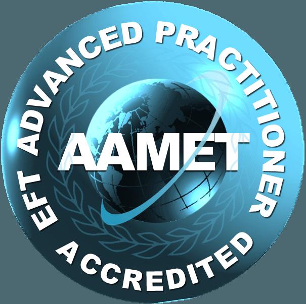 aamet_seal_advanced_practitioner_accredi