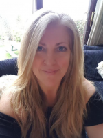 Louise Noakes Counselling MBACP Registered Counsellor and Supervisor