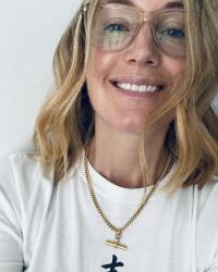 Sarah Jupp