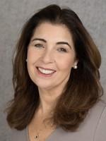 Katrina Allen ~ BACP, COSRT, ATSAC