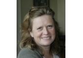 Annabel Murray - UKCP, MBACP image 1