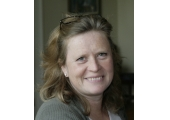 Annabel Murray - UKCP, MBACP image 2