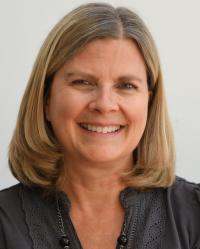 Fiona Broadhurst