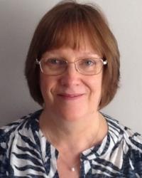 Dorothy Davis   MSc  MBACP (Accred)