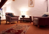 Counselling Clinic, Hay-on-Wye