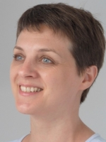 Joanne Dalton, Counsellor & Coach: Couples, Individuals, Sleep Assessments