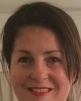 Rachael Morgan MSc (psychotherapy), CTA, PGCD (Counselling)