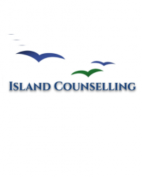 Island Counselling
