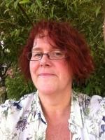 Paulette Snudden