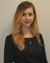 Chrissy Poynts, MBACP (Accred), MSc, BSc (Hons)