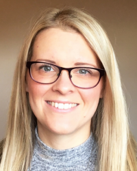 Lindsay Welton: Integrative Counsellor BSc. MBACP