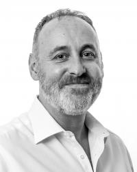 Nick Davies  - MBACP (Accredited),  BA (Hons), Prof. Dip