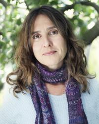 Sarah Kennefick