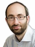 Nicholas Franklin MBACP (Accredited) BA (hons)