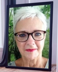 Anne Townson - Counsellor, Life Coach and Hypnotherapist