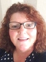 Angelika Scheffler UKCP accredited Counsellor and Supervisor