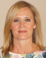 Victoria Hares MBACP Accred Counsellor / Couples / Supervisor / EMDR Therapist