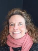 Jodi Ferris - BA Hons, MBACP Accred