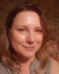 The Heard Therapy ltd. Michaela Slade MNCS adv.dip.cp