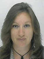 Natasha Saddington MBACP Registered Counsellor