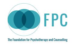 FPC%20Logo%20Web.jpg