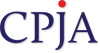 cpja-logo.png