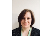 Susan Owen PG Dip Counselling; PG Dip Supervisor. MBACP (Accredited). image 1