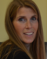 Nicola Potter MBACP (Accredited) Pyschotherapist/ EMDR Counselor