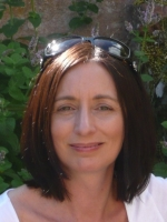 Cathy Pover-Jones UKCP Registered, MBACP (Accred)