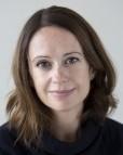 Amy Benson (BA Hons) Registered MBACP