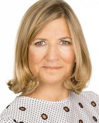 Caroline Weiland