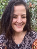 Jill Wales - BACP Accredited Counsellor - DipHE Counselling⎮BA (Hons).