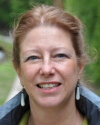 Karen Gunn MBACP (Accred) Counsellor & Psychotherapist; NCS (Accred) Supervisor