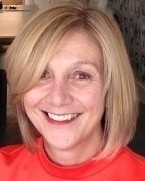 Sian Gallagher MA MBACP (Accred) Counselling, Psychotherapy & Supervision