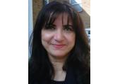 Irene Butt - UKCP Reg Psychoanalytic Psychotherapist, MBACP (Accred), UKRCP image 1