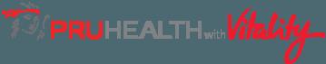 pruhealth_vitality_logo.png