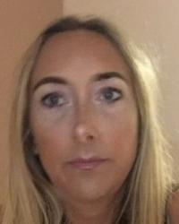 Louise Kiely-Crane-BA (Hons)FCC DipSW DipPC DipHY