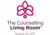 Indira Chima MA MBACP - The Counselling Living Room® image 1