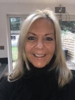 Tracey Billham