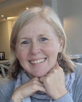 Fleur Gates (Reg MBACP) Bereavement counselling