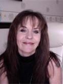 Lorraine Davidson (MNCS), Dip CBT, Dip Couns