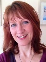 Helen Webb