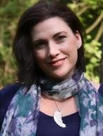 Fiona Wright FdA MBACP (Reg) Jellybean Counselling
